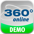 Demo-Zugang 360° professional